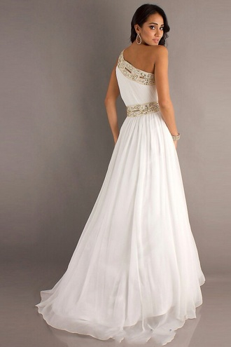 dress prom dress long prom dress white prom dress gold dress white dress one shoulder dresses prom shoes high heels platform shoes glitter black heels