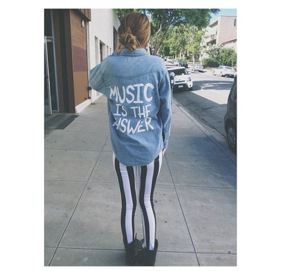 shoes acacia clark jacket grunge hippie music festival boho shirt acacia