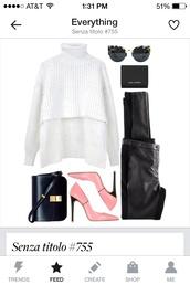 shoes,loriblu pink patent leather pump