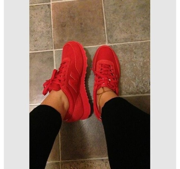 Womens Shoes Clothing Foot Locker Sneakers Athletic Html