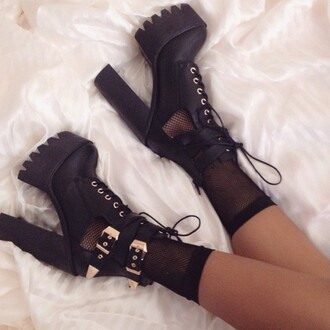 shoes platforms platform boots platform platform shoes platform boot