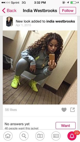 shoes india westbrooks jacket pants sweater leggings top