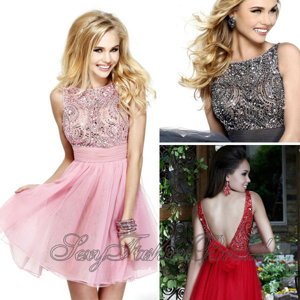 Aliexpress.com : Buy new style 2012 bateau neck beaded bodice high low hem feather couture dresses from Reliable new sexy dress suppliers on sexyfashionbridal