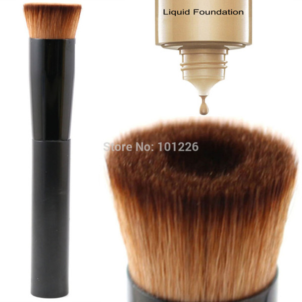 make-up cosmetics makeup brushes