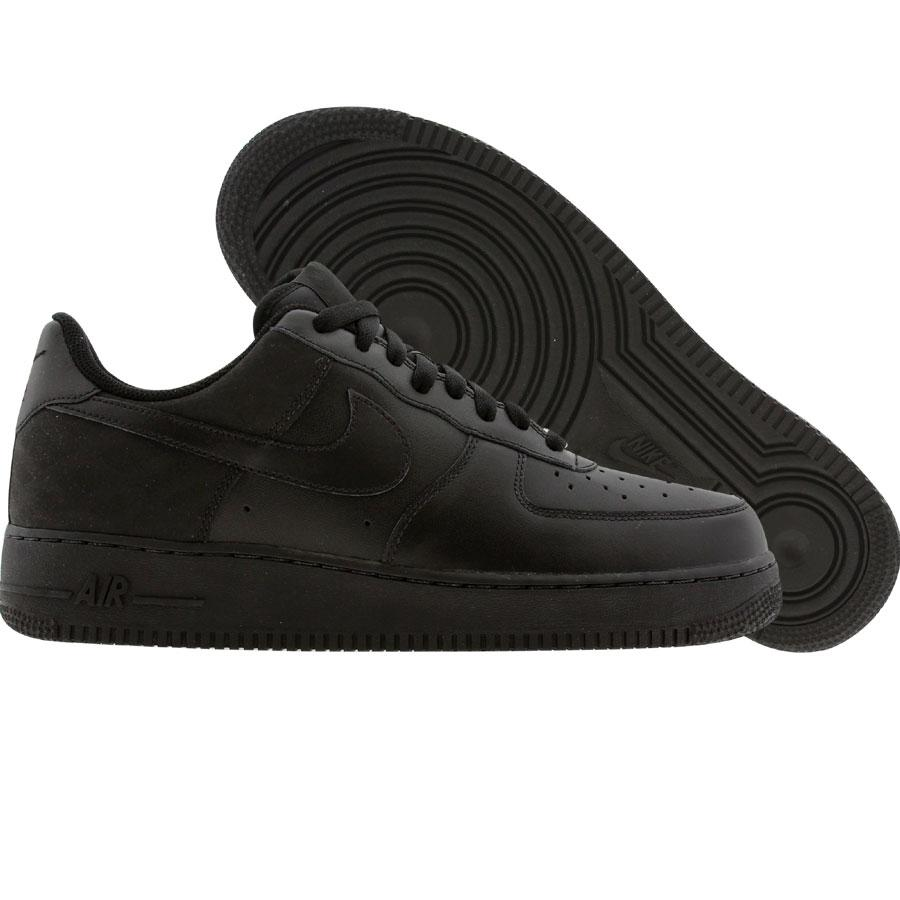 air force 1 pieghe