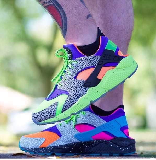 shoes huarache mens shoes