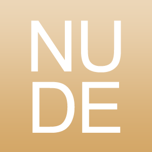 Nude Dresses by Luxury Designer Brands | Nudevotion.com