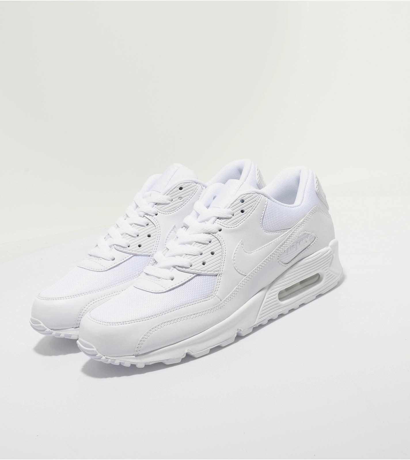 Nike Air Max 90 | Size?