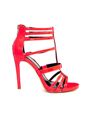High heels | Shop women's heels | ASOS