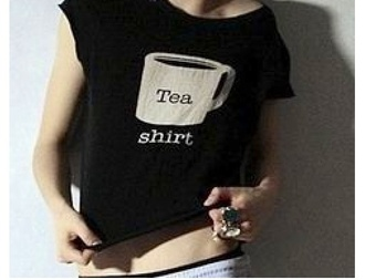 t-shirt tea shirt tea t-shirt tea time pun funny love is in the air