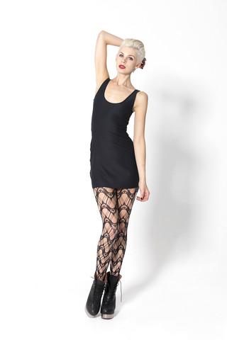 Leggings   Black Milk Clothing