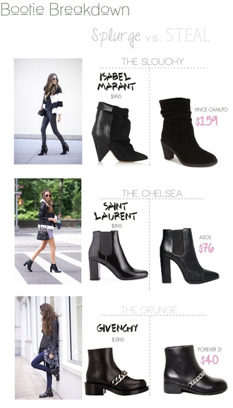 something navy blogger shoes black boots designer chelsea boots