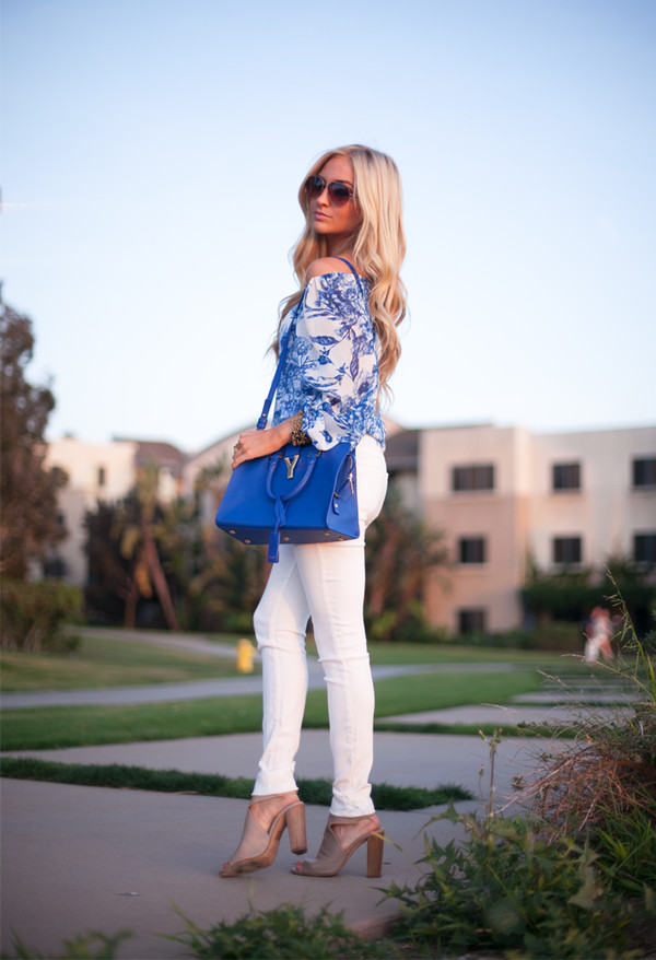 angel food t-shirt pants shoes bag sunglasses skirt dress shorts jewels
