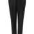 Modern Tailoring Shimmer Trousers - Trousers  - Clothing  - Topshop