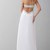 Open Back Beading White Sexy Aline Prom Dress KSP210 [KSP210] - £93.00 : Cheap Prom Dresses Uk, Bridesmaid Dresses, 2014 Prom & Evening Dresses, Look for cheap elegant prom dresses 2014, cocktail gowns, or dresses for special occasions? kissprom.co.uk offers various bridesmaid dresses, evening dress, free shipping to UK etc.