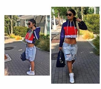 shorts india westbrooks top bag urban ripped shorts bermuda