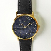 jewels,https://www.etsy.com/listing/287324291/constellation-watch-fashion-accessories?ref=shop_home_active_