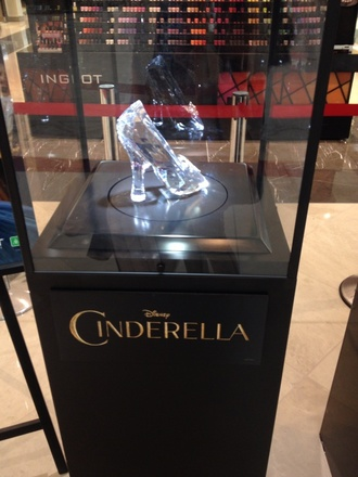 shoes cinderella disney princess disney princess glass slipper heels