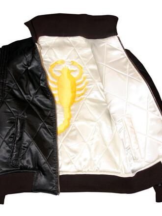 jacket stylish fashion shopping sale stylemens mensoutfit moviejackets sexy