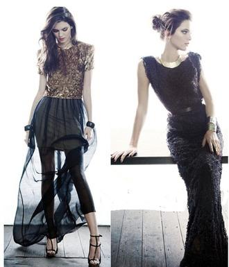 dress kendall jenner elegant dress