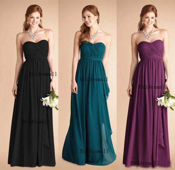 Womens formal dresses for weddings - Dress on sale