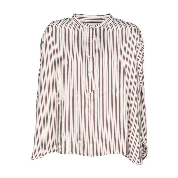Isabel Marant shirt top