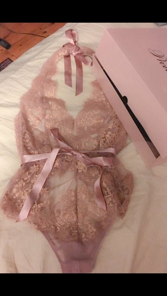 underwear lace lace lingerie lingerie one piece sexy lingerie lingerie set sexy