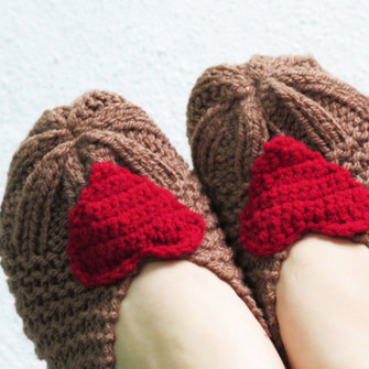 Home Slippers Slipper Home Shoes Lazy Cover Dust House Bathroom Floor Cleaning Mop Cleaner Woman Chinelo Pantufa