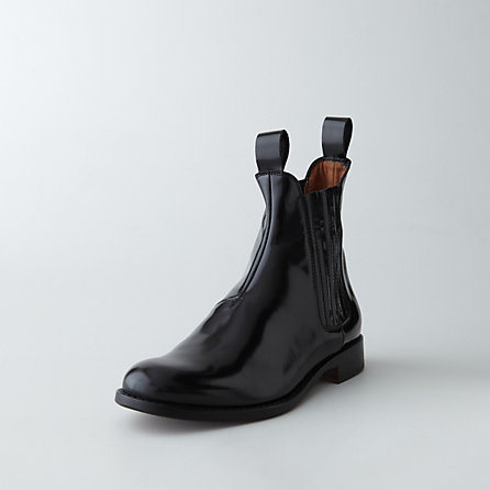 Daryl K Chelsea Boot | Womens Shoes | Steven Alan