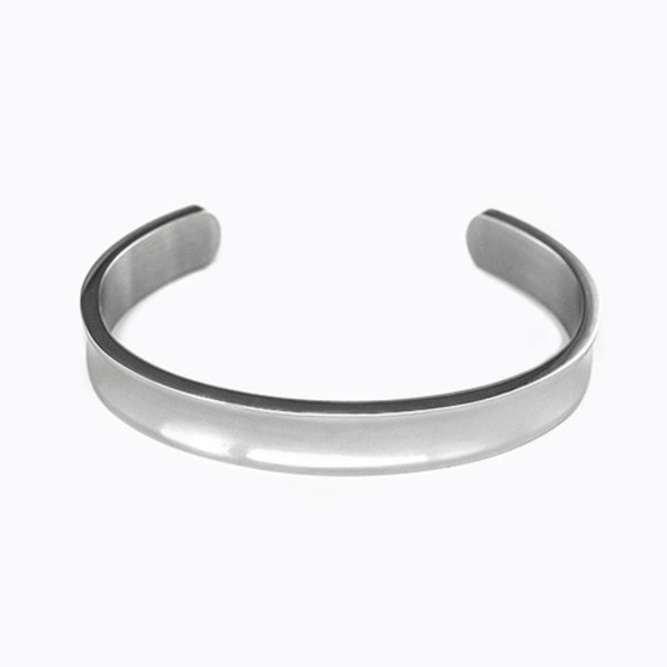 jewels gold plated platinum bangle white gold plated platinum bangle