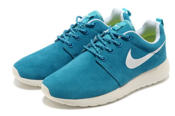 shoes nike running free run undefined