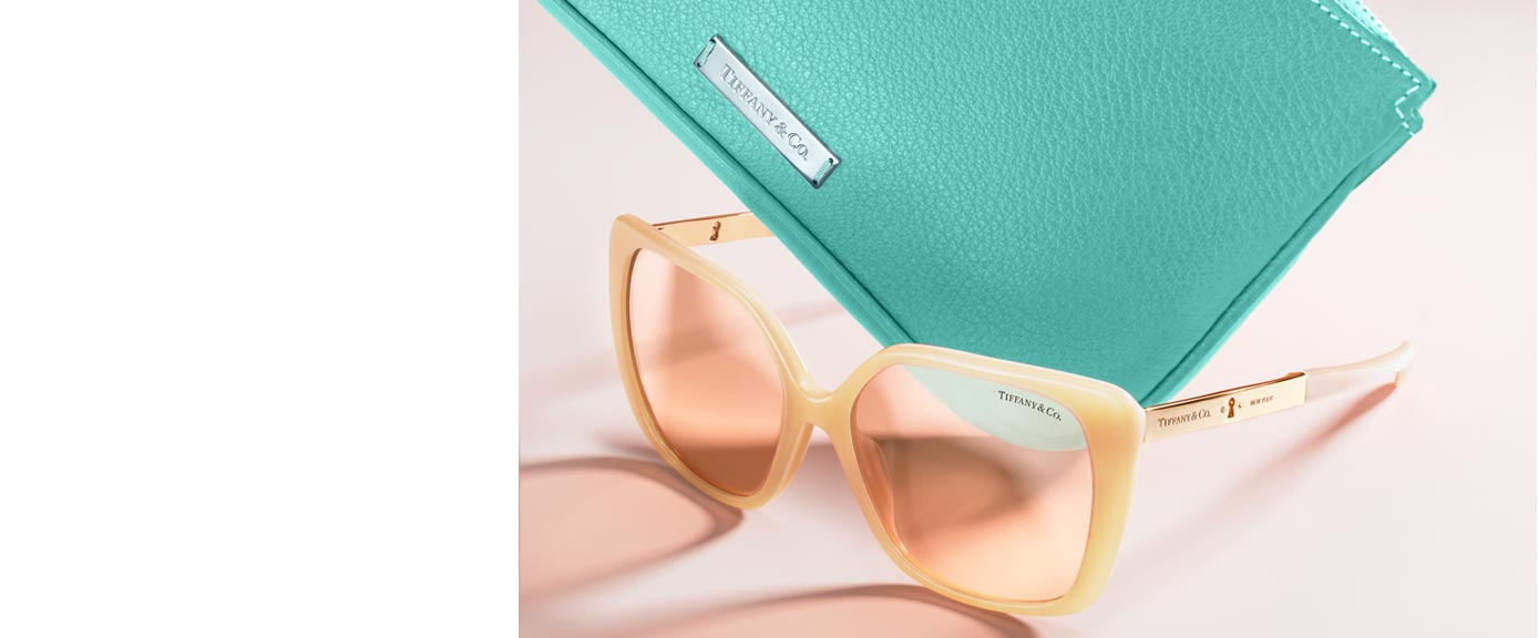 Shop The Atlas® Collection |  Tiffany & Co.