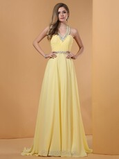 dress,prom,prom dress,dressofgirl,yellow,yellow dress,crystal,maxi,maxi dress,long dress,sexy,sexy dress,chiffon,chiffon dress,summer,vogue,floor length dress,sweet,amazing,cool,wow,fabulous,pretty,fashion,fashionista,style,stylish,bridesmaid,long bridesmaid dress,princess dress,trendy,girly,cute,cute dress,beautiful,gorgeous