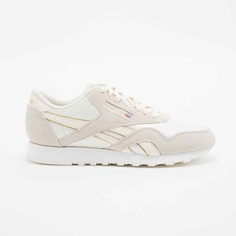 Check out Urban Outfitters' new season of shoes, available on their website . Above, the Contributor Oxford by Rachel Comey for only $78 thanks Jo for