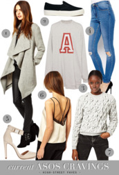 passions for fashion,jacket,shoes,sweater,jeans,tank top,t-shirt