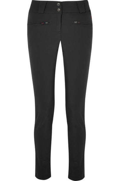 Perfect Moment pants ski pants black