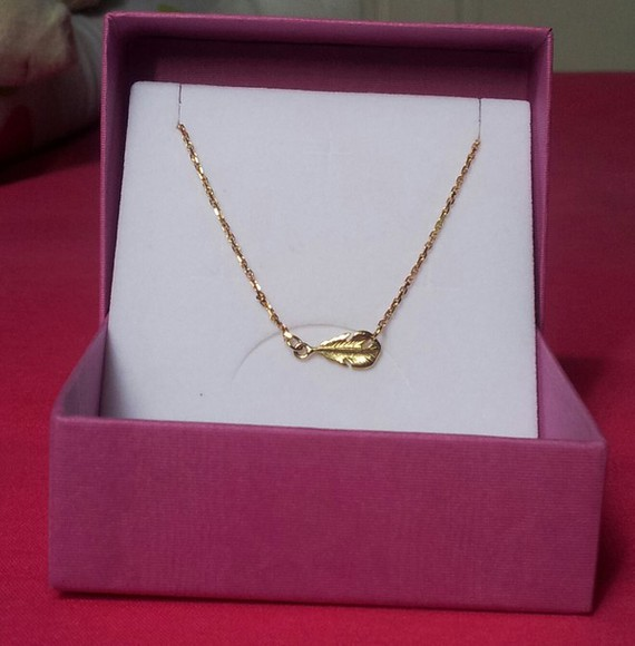 leaf jewels jewelry gold gold jewelry gold jewels neclace gold necklace