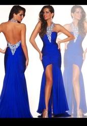 dress,blue,prom,prom dress,gown