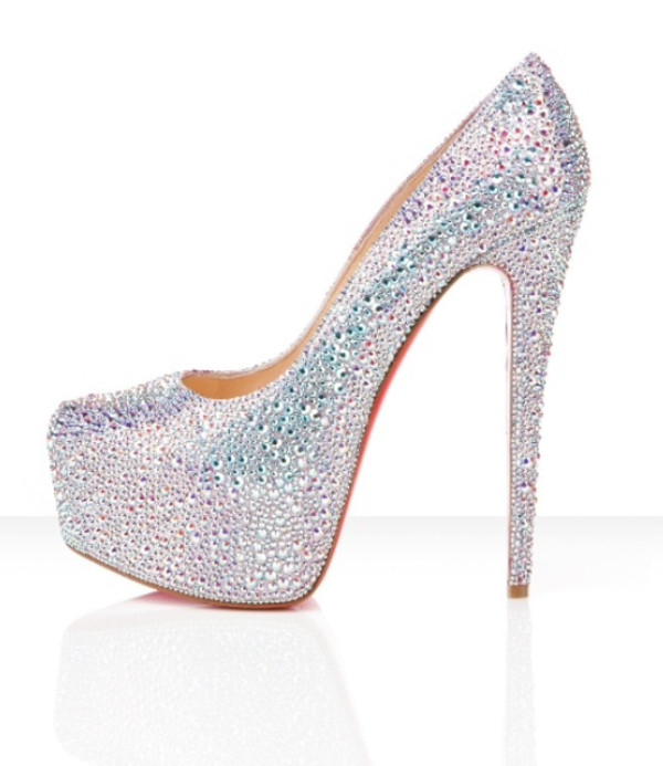 shoes pumps sparkly heels