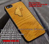 phone cover,iphone cover,iphone case,iphone 6 case,samsung galaxy cases,samsung s6 cases,samsunggalaxycase,game of thrones