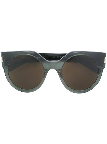 oversized women sunglasses oversized sunglasses grey