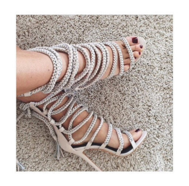 shoes rope sandals rope shoes sandals tie up tye up