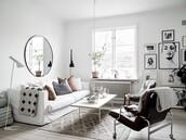 home accessory,tumblr,sofa,rug,home decor,furniture,home furniture,living room,pillow,chair,table,frame,mirror