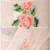 Wildfox Couture Prairie Rose Sweater - MinkyShop