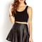 Skirts -  2000107231
