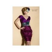 dress,comme des garcons,estilopropriobysir,esperanza01nudepat,vestidos de fiesta,tiendasdemoda