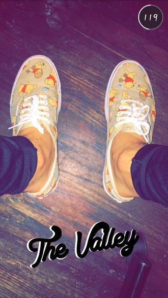 shoes girls sneakers cute hot