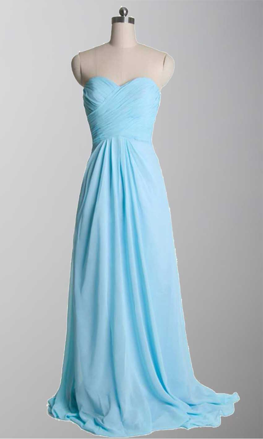Cross Sequin Band Back Chiffon Train Prom Dress KSP310 [KSP310] - £89.00 : Cheap Prom Dresses Uk, Bridesmaid Dresses, 2014 Prom & Evening Dresses, Look for cheap elegant prom dresses 2014, cocktail gowns, or dresses for special occasions? kissprom.co.uk offers various bridesmaid dresses, evening dress, free shipping to UK etc.