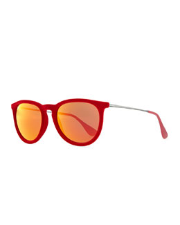 Ray Ban, Ray Bans & Ray Ban Glasses | Neiman Marcus