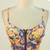 Hayley0059-TP0059 · FemmeFataled · Online Store Powered by Storenvy